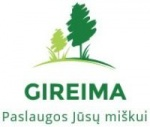 Gireima