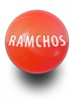 RAMCHOS