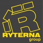RYTERNA GROUP