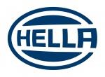 HELLA Lithuania
