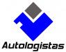 Autologistas