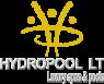 Hydropool LT