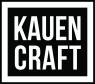 Kauen craft