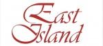 EAST ISLAND, UAB