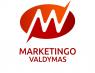 Marketingo valdymo agentūra