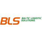 """Baltic Logistic solutions"""