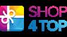 www.shop4top.lt (Metalo jungtys)