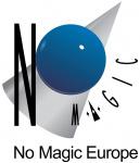 No Magic Europe