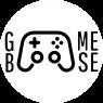 GameBase.lt