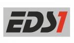 EDS1 E.Dunskaus imone