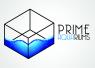 Prime Aquariums Ltd