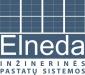 Elneda