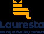 Lauresta - roletų ir žaliuzių centras