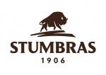 MV GROUP Production Stumbro gamykla
