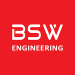 BSW Engineering