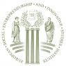 Europos socialinis verslumo ugdymo ir inovatyvių studijų institutas
