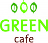 UAB GREEN CAFE