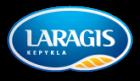 Laragis
