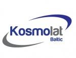 Kosmolat Baltic
