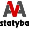Ava Statyba