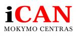 Mokymo Centras iCAN