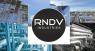 RNDV Industries