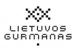 Lietuvos Gurmanas
