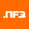 NFQ Technologies