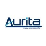 """Aurita"""