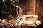 Kavos produktai