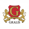 Gralis Consulting Company