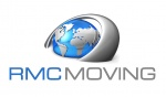 RMC MOVING - RASRAMA