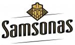 SAMSONAS
