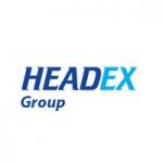 Headex