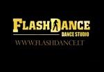 """šokių studija """"FD"""""""