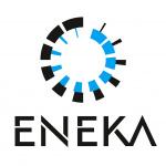 ENEKA