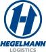 Hegelmann Logistics