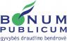 GD UAB Bonum Publicum