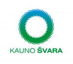 KAUNO ŠVARA