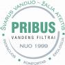 PRIBUS