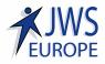 """""""JWS Europe EU Limited"""""""